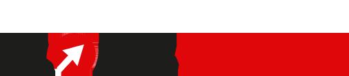 Global Launch New Media Agentur